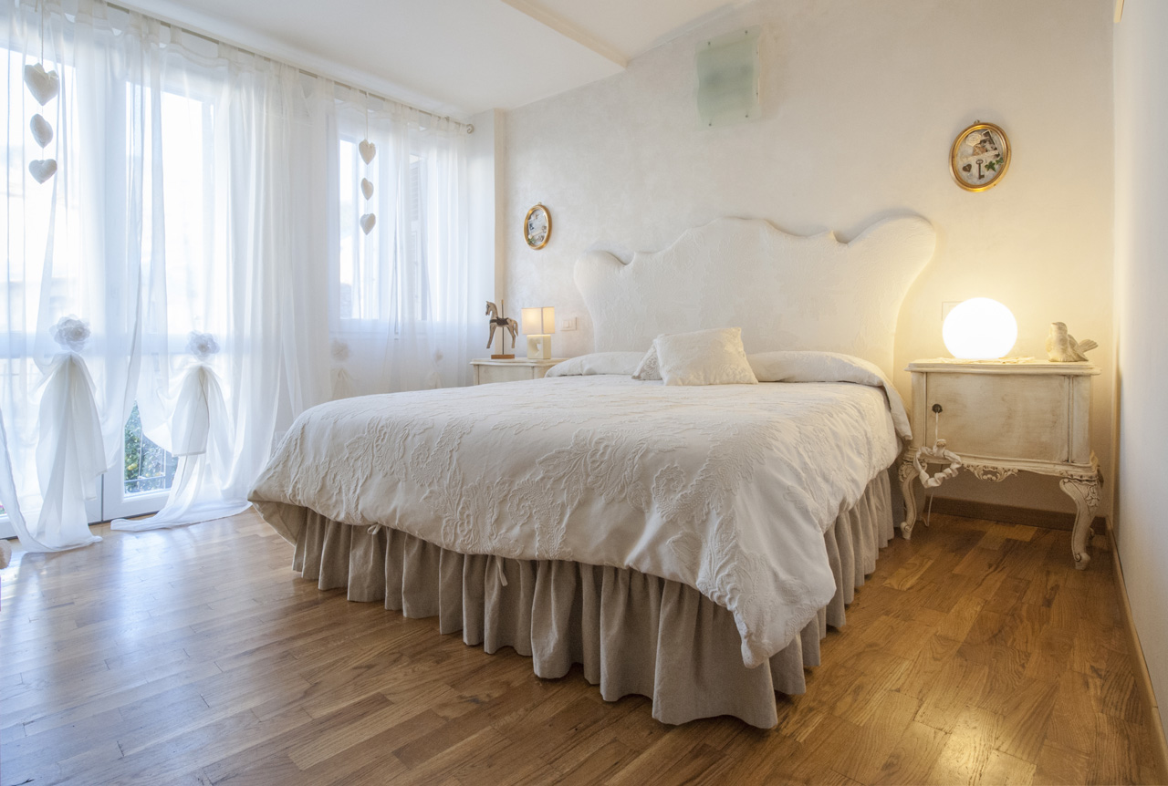 Bedroom 3 Complice
